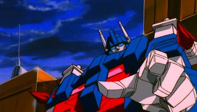 tftm_ultramagnus_pointy