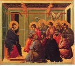 Hour of Mercy: Divine Mercy Novena, Day 6