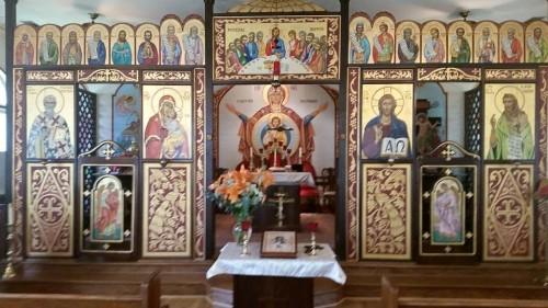 St. Ignatios.jpg