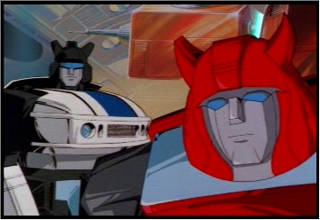 jazz_cliffjumper_001