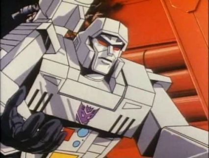 the-transformers-the-movie-1986-02