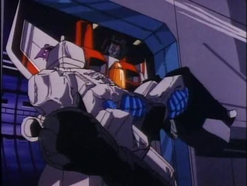 the-transformers-the-movie-1986-07