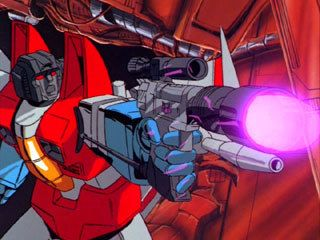 the-transformers-the-movie-starscream-shooting