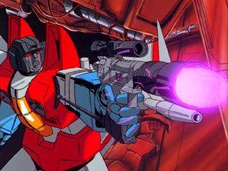 the-transformers-the-movie-starscream-shooting