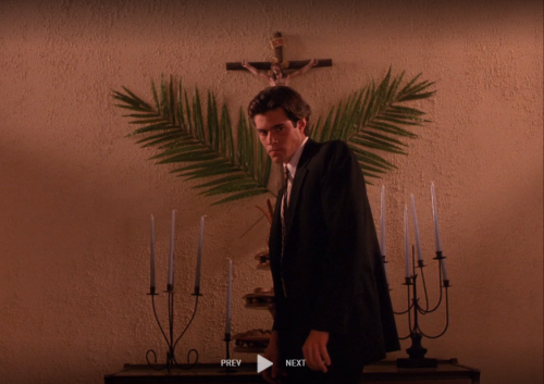 Bobby Briggs Crucifix.png