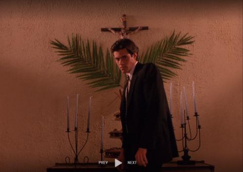 Bobby Briggs Crucifix.png