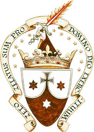 coat_of_arms_ocd_discalcedcarmelites